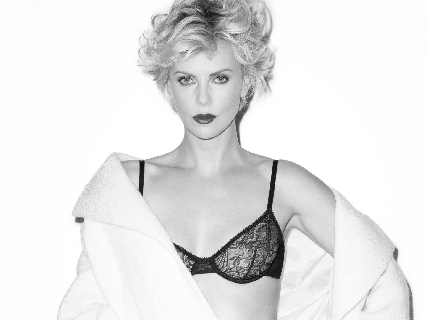 Charlize Theron 02 18