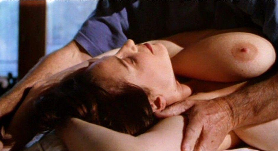 Mimi Rogers 02 04