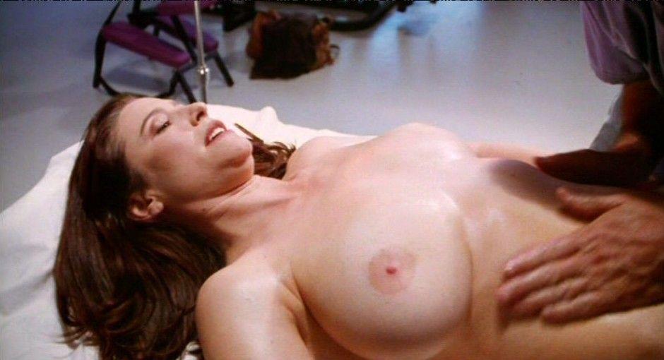 Mimi Rogers 02 05