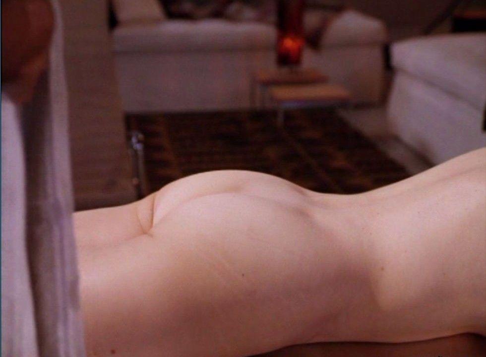 Mimi Rogers 02 06