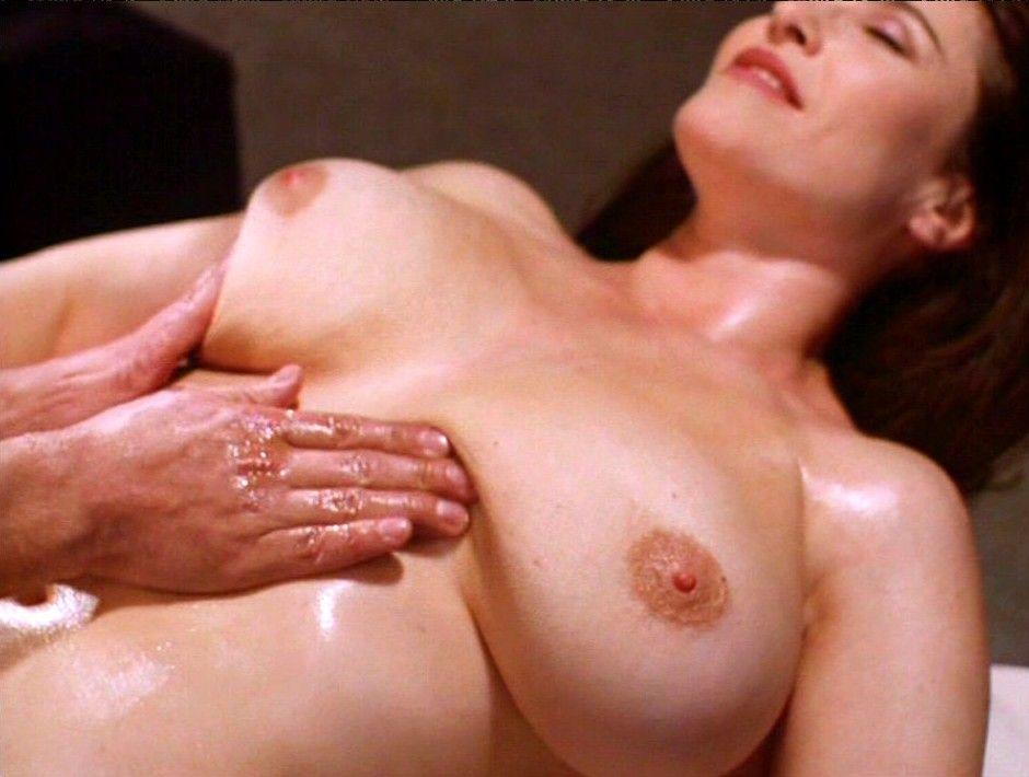Mimi Rogers 02 08