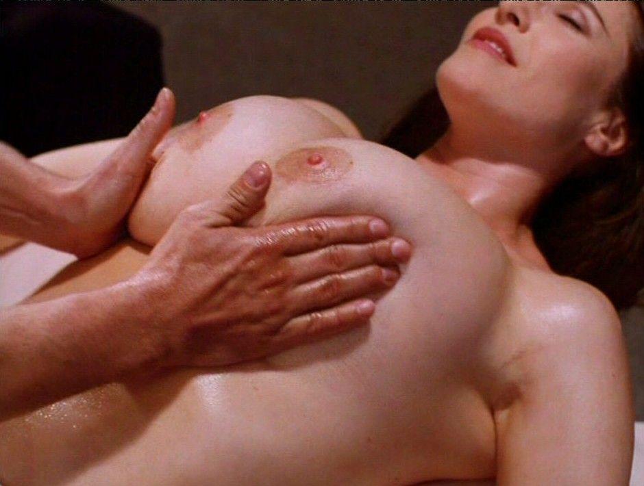 Mimi Rogers 02 09