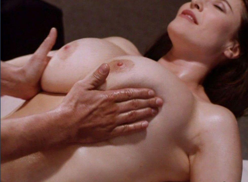Mimi Rogers 02 10