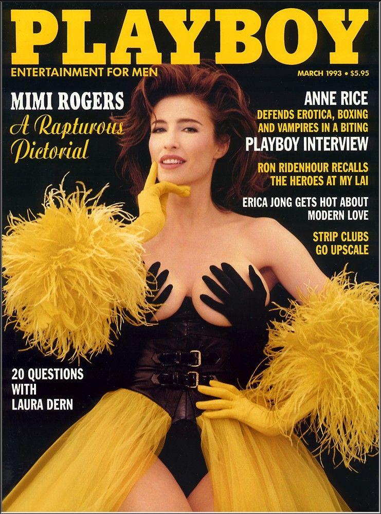 Mimi Rogers 02 11