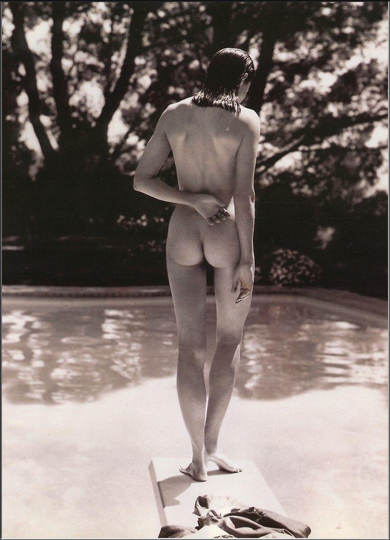 Mimi Rogers 02 13