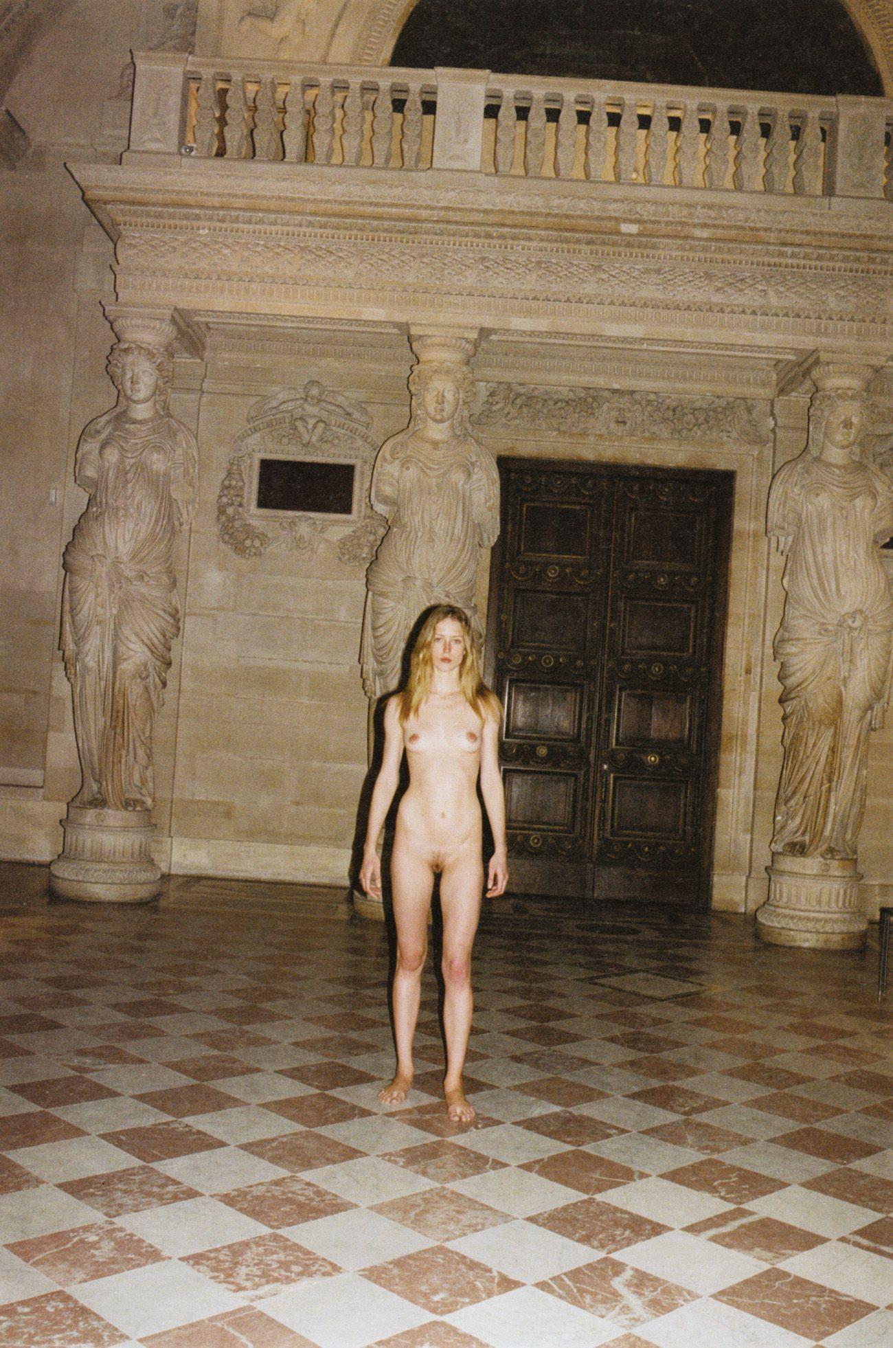 Raquel Zimmermann 01 04
