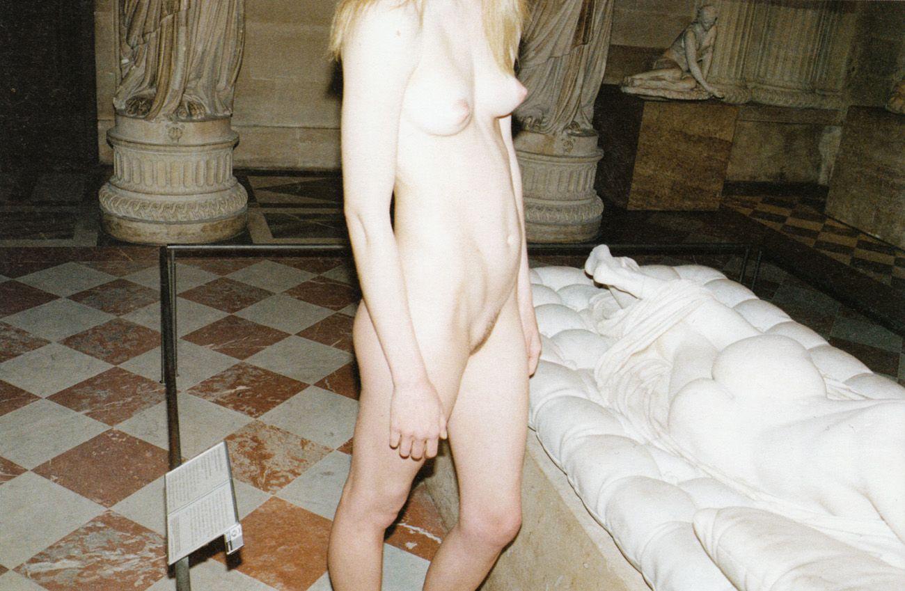 Raquel Zimmermann 01 06
