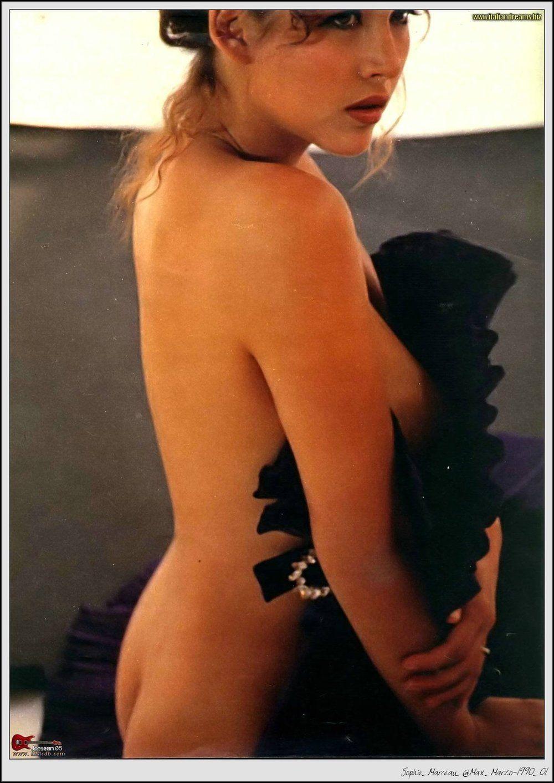 Sophie Marceau 02 12