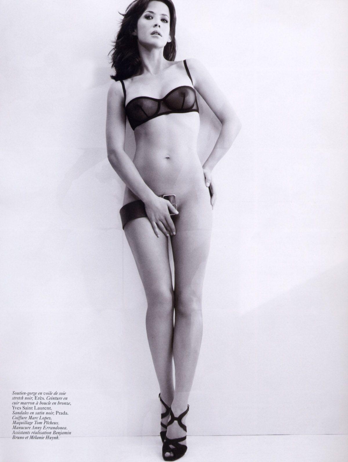 Sophie Marceau 02 17