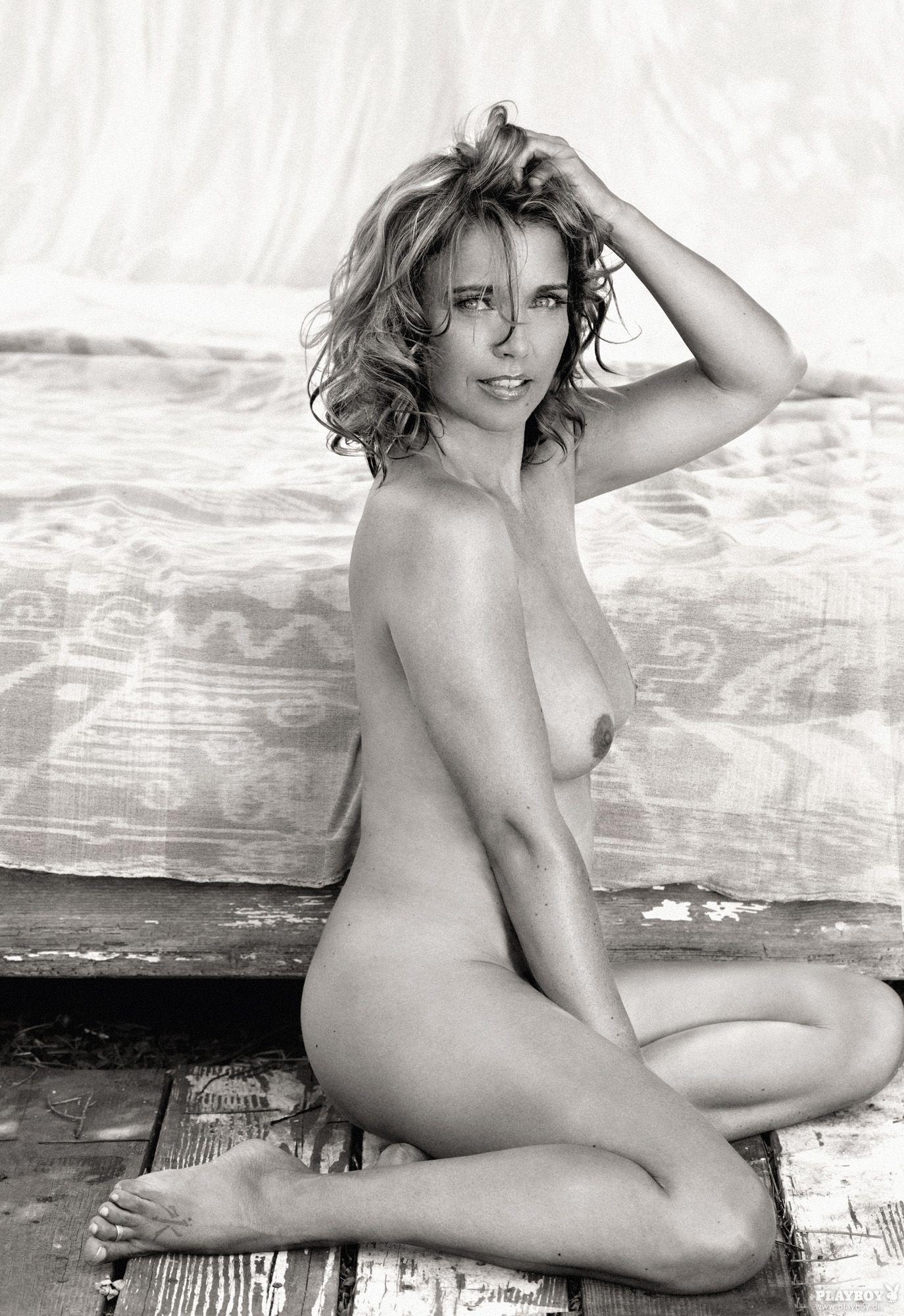 Tina Ruland 02 06