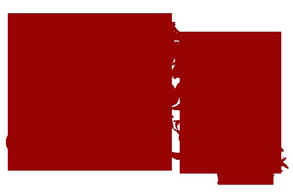 赤兎馬の競馬予想ロゴ