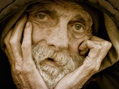 「アルツハイマー病を多角的に攻略!先日発表された2つの研究成果」の続きを読む