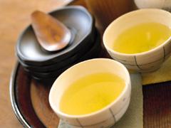 「スタチンはお茶で飲もう!茶カテキンが悪玉コレステロールを下げる仕組みを解明」の続きを読む
