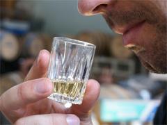 「飲酒時のL-システイン服用で胃がん予防!但し、糖尿病リスク に注意」の続きを読む