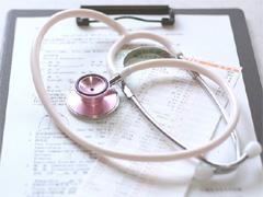 「自分に最適な【胃がん検診】の検査方法や検査頻度を知る方法」の続きを読む