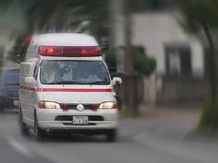 「熱中症で救急車を呼ぶのはどういう時?最新ガイドラインに準拠してまとめてみました」の続きを読む