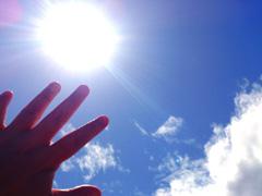 「熱中症を重症化する意外な危険因子まとめ~最新ガイドライン準拠」の続きを読む