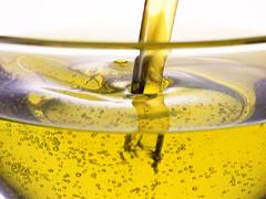「「オリーブオイルの健康効果」カテゴリについて」の続きを読む