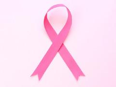 「オリーブオイルとナッツ類の積極摂取で乳がん予防効果を確認」の続きを読む