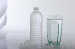 スポーツドリンクと経口補水液を比較