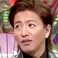 ワイドナショー画像 木村拓哉が27時間テレビでSMAPの下積み時代の経験やバラエティ転換の苦労話を語る 2014年7月26日