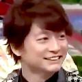 ワイドナショー画像 香取慎吾が過去のSMAP解散危機についてメンバーに「あったでしょ」と話を聞く 2014年7月26日
