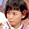 ワイドナショー画像 二階堂ふみが東野幸治にやんわりと反論「一芸入試とAO入試は異なる」 2015年1月1日