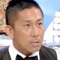 ワイドナショー画像 前園真聖が見当違いのAV作品評を答え東野幸治から「そんな話じゃないですから」とたしなめられる 2015年10月4日