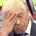 ワイドナショー画像 松本人志「アホAとアホBがで出会った時にアホがスパークする。この出会い自体がもう罪」 2015年12月13日