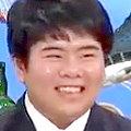 ワイドナショー画像 ワイドナ現役高校生・まえだまえだ兄(前田航基)が夫婦別姓について誰よりも上手なコメントで大人たちが驚嘆 2015年12月20日