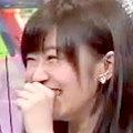 ワイドナショー画像 指原莉乃がHKT48の落選に涙したわけは「後輩たちを私の力で連れて行ってあげたかった」 2015年12月20日