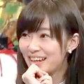 ワイドナショー画像 指原莉乃が意識している女性タレントは菊地亜美と小島瑠璃子とシェリー「こじるり凄すぎますよね」 2015年12月20日
