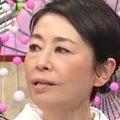ワイドナショー画像 安藤優子は日本のおっさん政治を変える唯一の希望としてあげたのは18歳選挙権 2016年1月1日