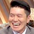 ワイドナショー画像 ヒロミ「和田アキ子の好みの番組構成にして家から出さないようにするのが芸能界の幸せ」 2016年1月10日