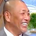 ワイドナショー画像 清原和博が自身のブログへの反響やSMAP中居正広への恩義についてスタジオで語る 2016年1月24日