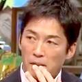 ワイドナショー画像 長嶋一茂がSMAPの謝罪会見に対し「一番良いのは騒動がなかったことにして忘れること」 2016年1月24日