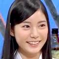 ワイドナショー画像 竹俣紅がワイドナ現役高校生でプロ棋士として次々と論理的なコメントを繰り出す 2016年1月31日