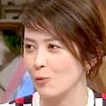 ワイドナショー画像 宮澤エマ「SNSや監視カメラで何でも記録する文化を常に意識して生きる必要がある」 2016年1月31日