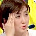 ワイドナショー画像 佐々木恭子アナウンサー「本番中の嘔吐は小倉智昭のイジメではなく二日酔いだった」 2016年2月7日