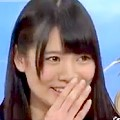 ワイドナショー画像 ワイドナ女子高生の松永有紗が「狩野英孝はポンコツで人気がある。川本真琴と加藤紗里はみっともない」 2016年2月7日
