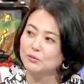 ワイドナショー画像 杉田かおる「仲が良さそうなホームドラマほど出演者の仲が悪い」とオープニングで爆弾投下 2016年2月7日