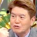 ワイドナショー画像 ヒロミ「清原和博を含めてスポーツ選手は引退後も含めて教育していくべき。引退が下り坂の始まりではない」 2016年2月14日