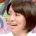 ワイドナショー画像 赤江珠緒「宮崎議員の不倫騒動を叩くのは当事者がやればいいことで、皆が叩くべきは巨悪」 2016年2月14日
