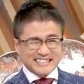 ワイドナショー画像 SPEED今井絵理子の参院選出馬を受けて乙武洋匡「考えてないが、人生何が起こるかわからない」 2016年2月14日