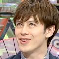 ワイドナショー画像 ウエンツ瑛士の関西弁トークに東野「びっくりするボケやめてくださいよ」松本「もうええもうええ」 2016年2月21日