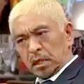 ワイドナショー画像 松本人志が不倫の記者会見について「1回の裏でコールド勝ちするぐらいの情報提供をしないとダメ」 2016年2月28日