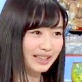 ワイドナショー画像 岡本夏美 第2検索ワードが「妊娠」の理由はウィキペディアに岡本夏生との取り違え 2016年3月6日
