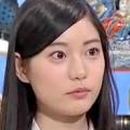 ワイドナショー画像 ワイドナ女子高生の女流棋士・竹俣紅がベッキーとゲスの川谷の不倫騒動に「学校ではみんなもう飽きてます」 2016年3月20日