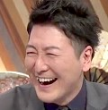 ワイドナショー画像 堀潤が乙武洋匡の参院選出馬について語る。本人の政界進出についてはヒロミ「キャバクラ好きだからダメ」 2016年3月20日
