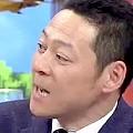 ワイドナショー画像 東野幸治がワイドナ現役女子高生の青木珠菜の悩む顔を見て「アホ丸出しや」と暴言 2016年4月3日